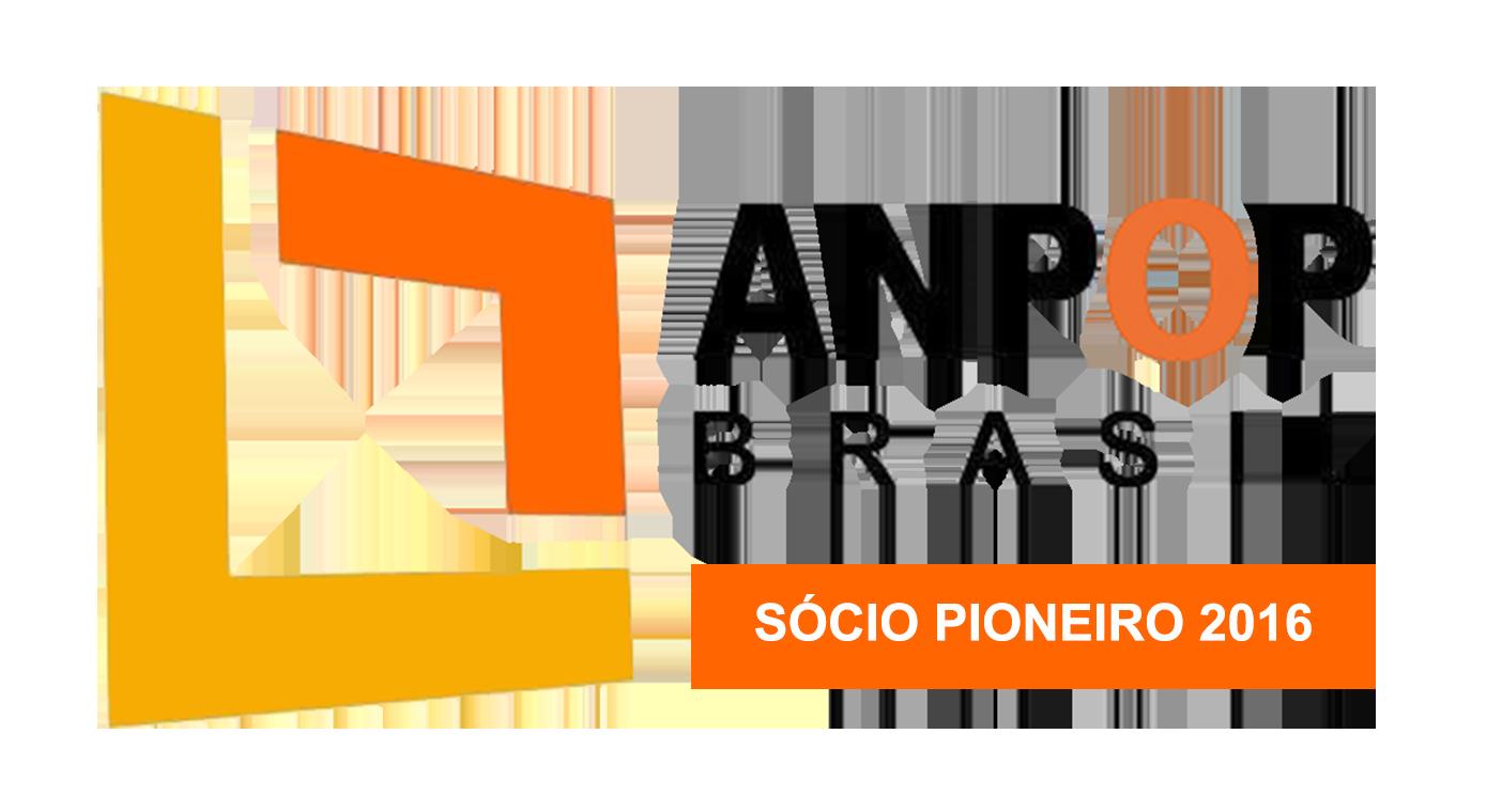 http://www.anpop.com.br/