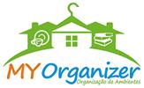 MY Organizer