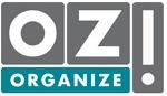 OZ! Organize sua vida