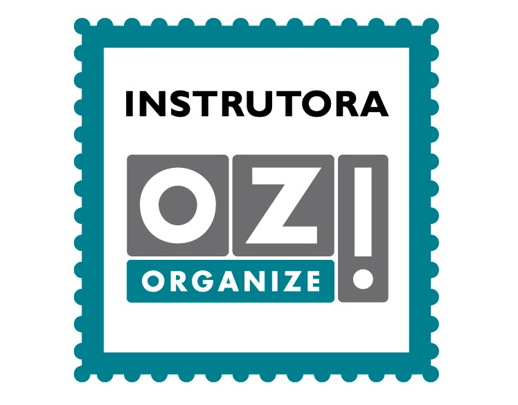 http://www.lojaoz.com.br/